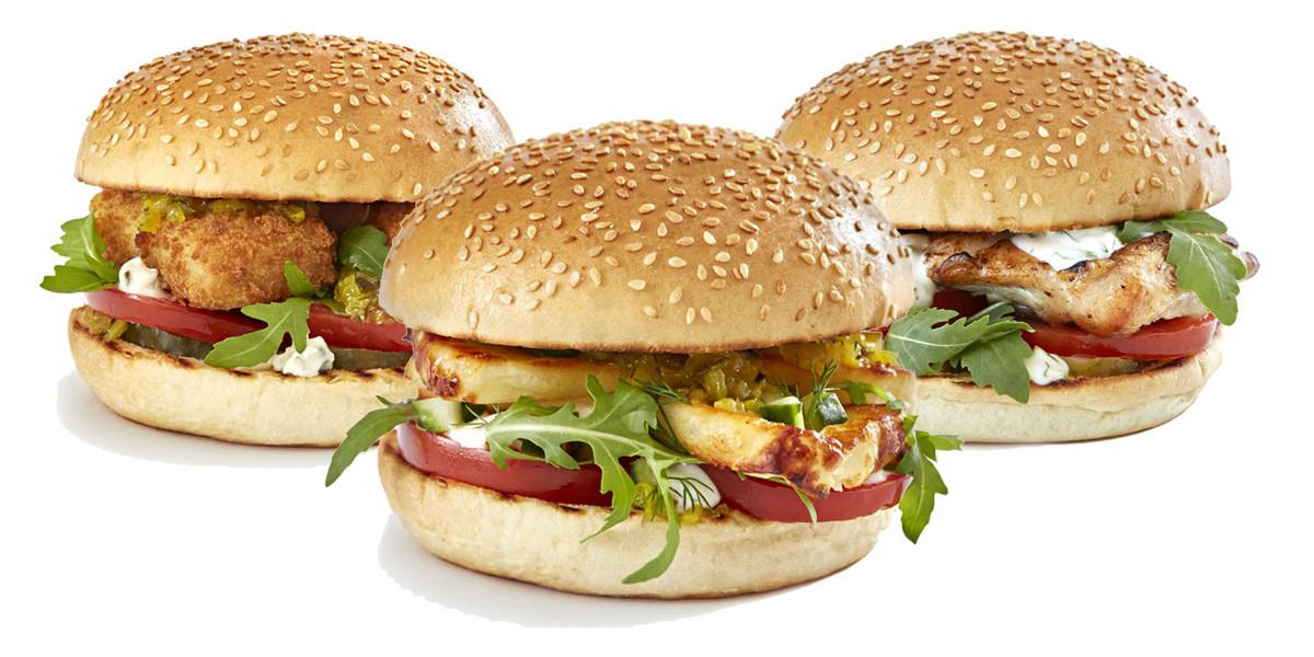 Leonburgers1200x600_ofakks