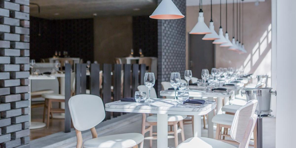 Monmouth_Kitchen_-_Restaurant_-_1200x600_ve0txj