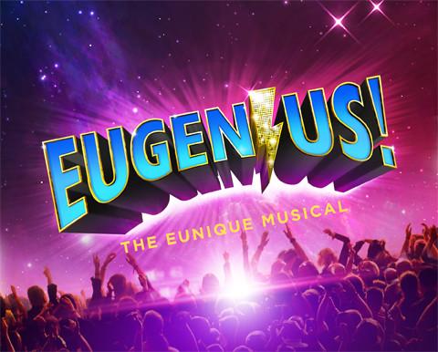 Eugenius! at The Other Palace