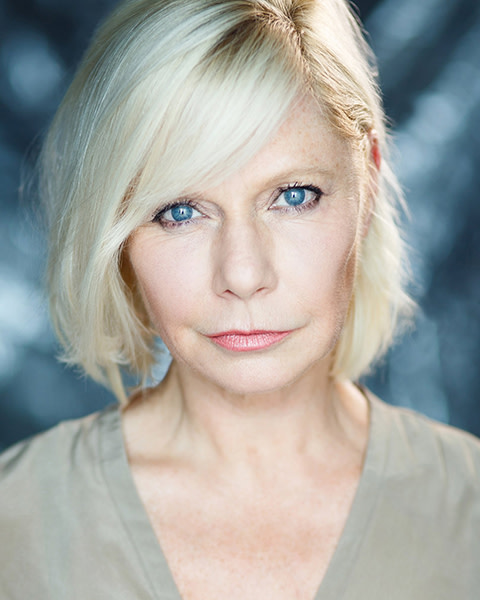 Felicity Dean will star in A Princess Undone at Park Theatre