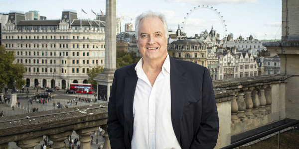 Clive-Carter-Come-From-Away-Cast-Member-Credit-Helen-Maybanks