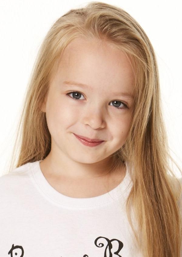 Arabella Duffy will play Lulu in Waitress
