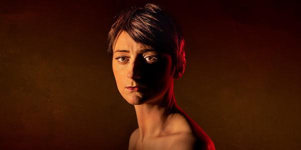 Jodie McNee as Faustus