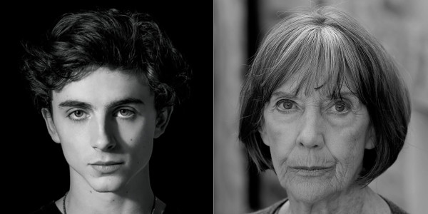 4000 Miles_Timothee Chamalet_Eileen Atkins