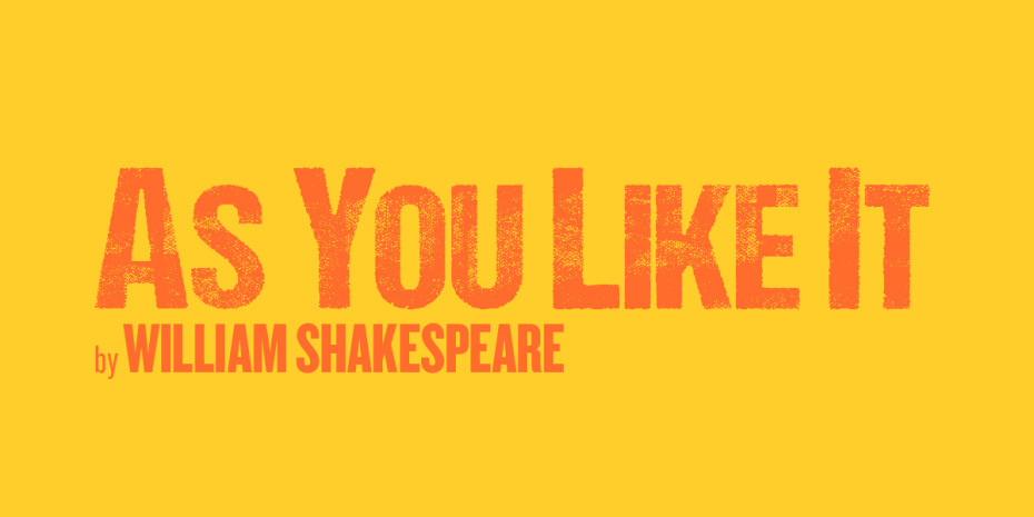 As You Like It at Regent's Park Open Air Theatre
