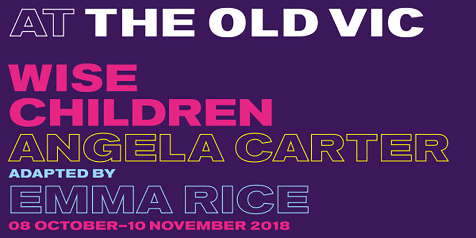 Wise Children at The Old Vic