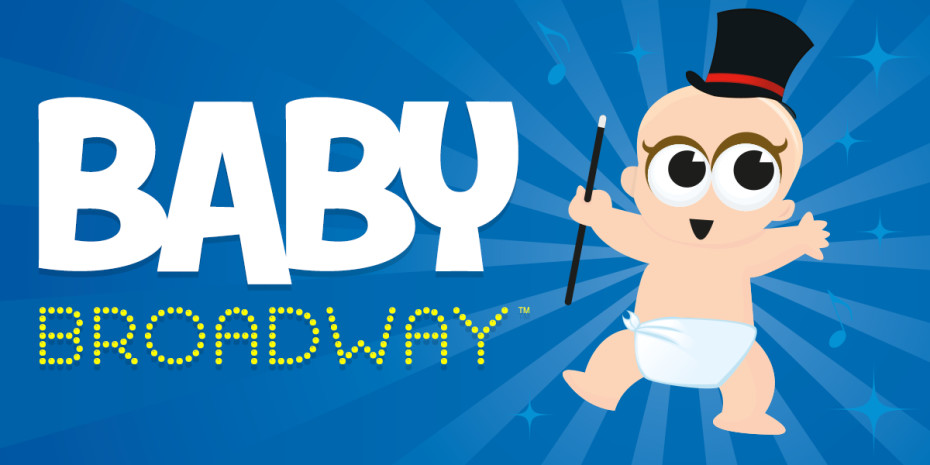 Baby Broadway at Ambassadors Theatre