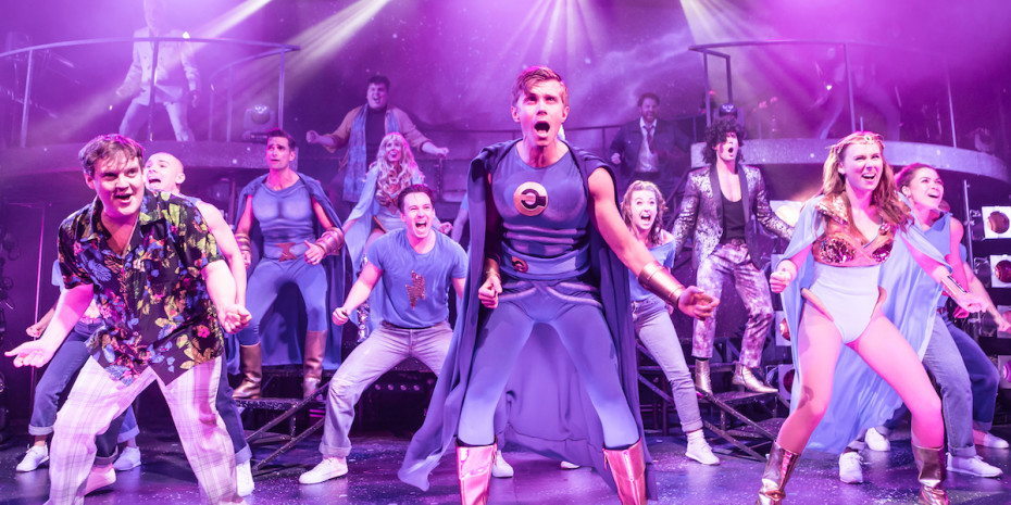 Eugenius The Full Company Photo Scott Rylander.jpg