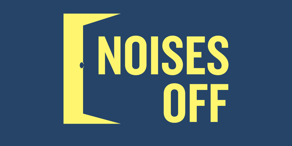 Noises Off tickets at the Lyric Hammersmith