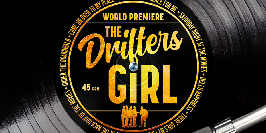 The Drifters Girl_press_image_zwxa8b