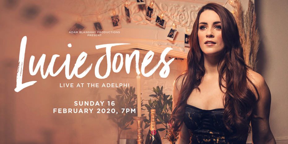 Lucie_Jones_Live_at_the_Adelphi2___2x1_r1l7u8