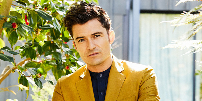Orlando Bloom will star as Killer Joe in the West End