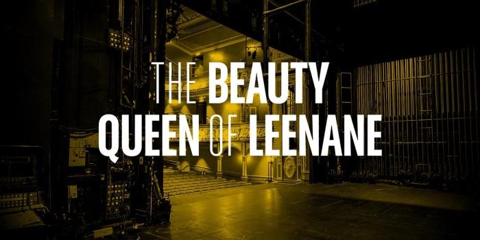 The Beauty Queen of Leenane - Lyric Hammersmith Theatre