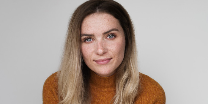 Chelsea Halfpenny will join the 9 To 5 The Musical cast as Judy.