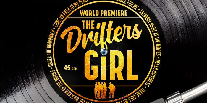 London shows 2021: The Drifters Girl_press_image_zwxa8b