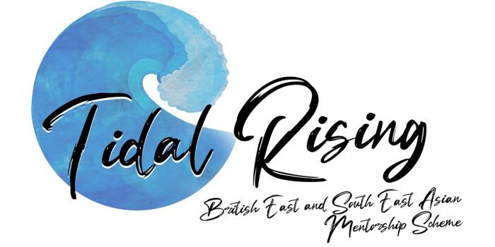 Tidal Rising