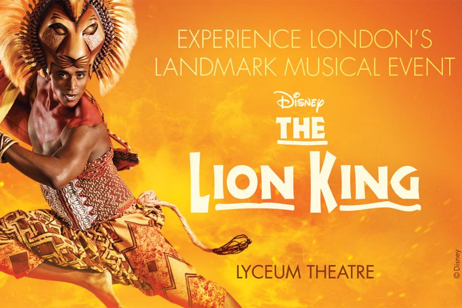 Autism Friendly Performance Of Disneys >> Disney S The Lion King Announces Next Autism Friendly Performance