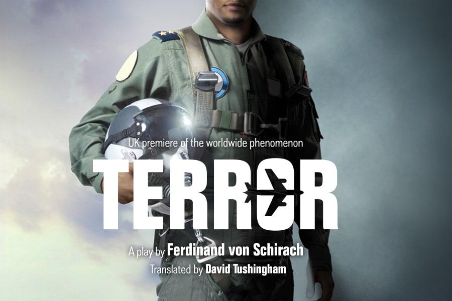 Terror - 900x600