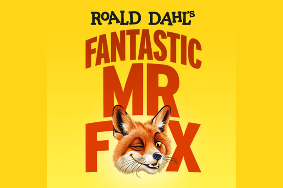 Fantastic Mr Fox at Lyric Hammersmith