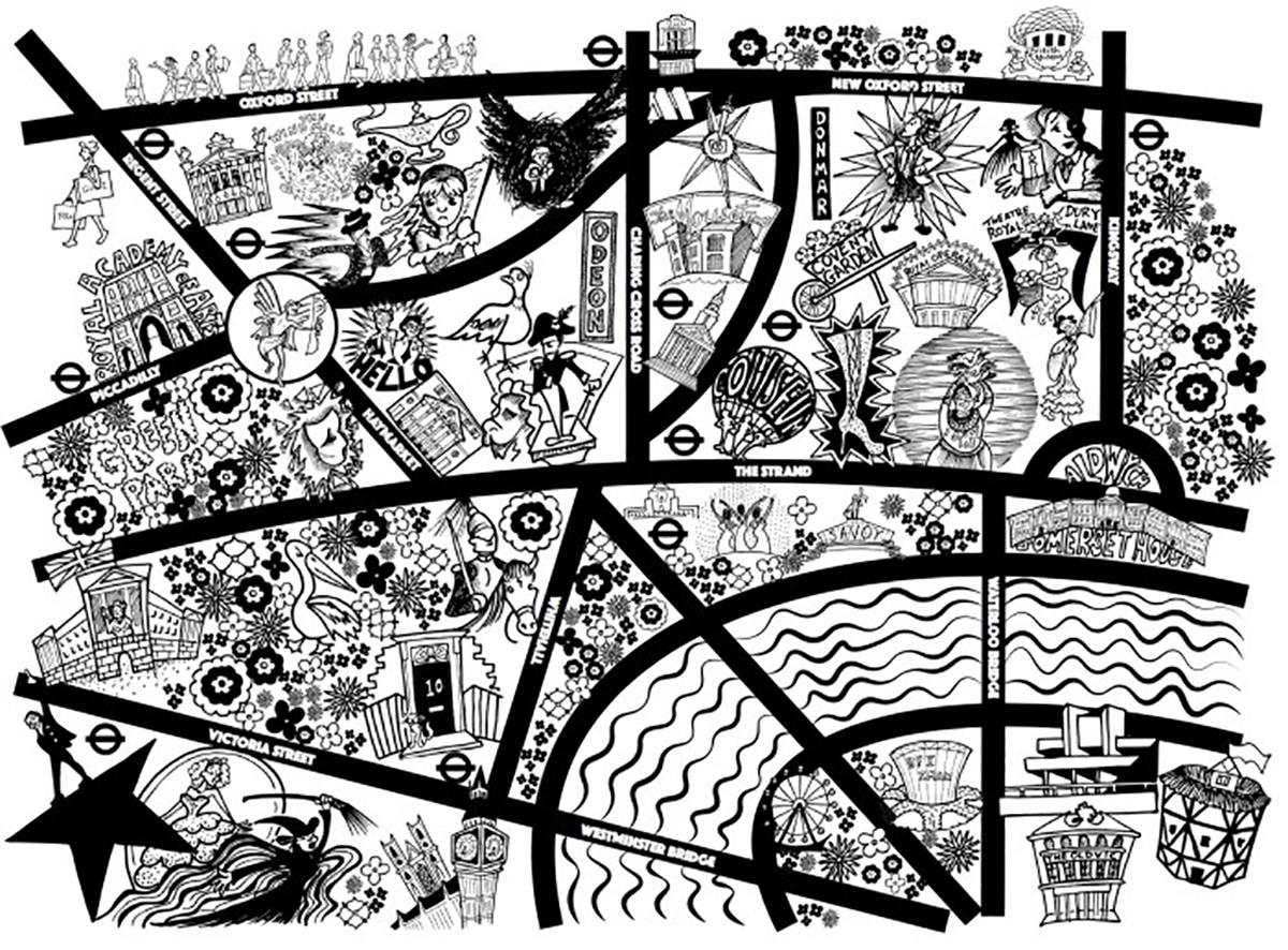 Theatreland_Map_Getting Around Theatreland_1200x600_sm95iy