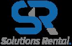 Solutions Rental Plataformas Aéreas