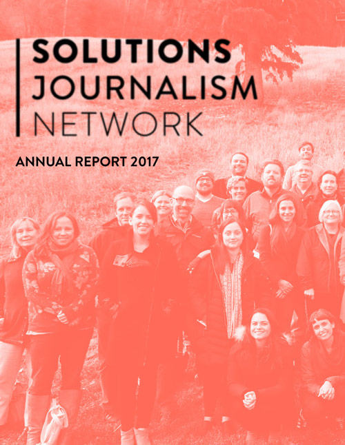 2017cover