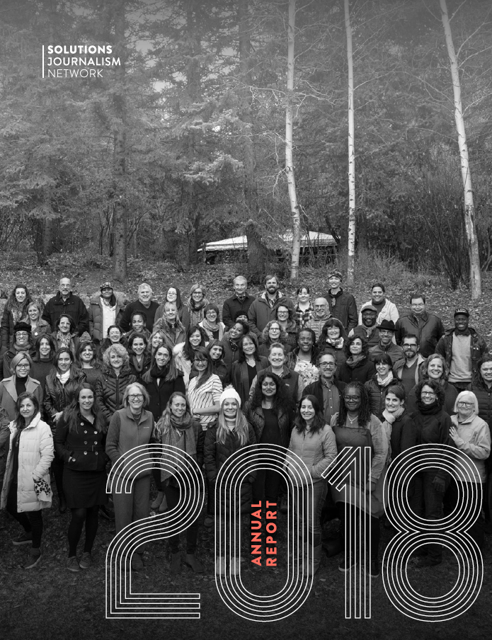 2018cover