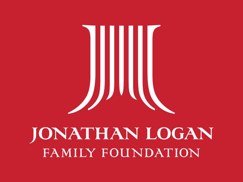 Logan foundation