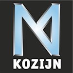 MN Kozijn Vught