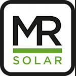 MR Solar