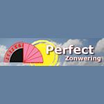 Perfect Zonwering