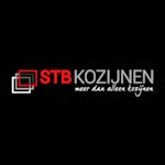 STB Kozijnen B.V.
