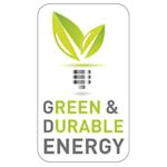 G&D Energy