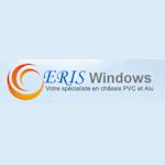 Eris Windows