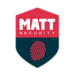 MATT Security