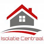 Isolatie Centraal B.V.