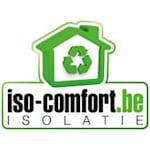 Iso-Comfort