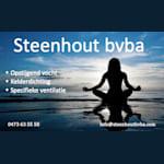 Steenhout bvba