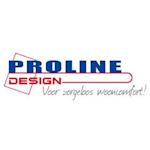 Proline Design