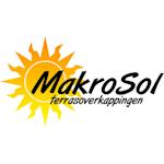 MakroSol