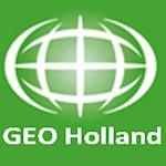 Geo Holland BV