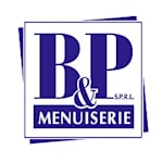 B&P MENUISERIE
