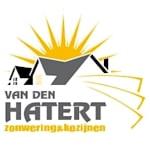 Van den Hatert Zonwering en Kozijnen B.V.