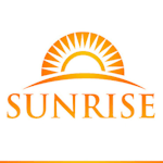 Sunrise Group SPRL