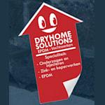Dry Home Solutions bvba