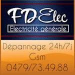 FD elec Electricité Générale