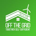 Off The Grid B.V.