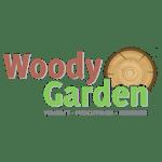 Woody Garden