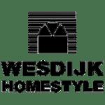 Wesdijk Homestyle