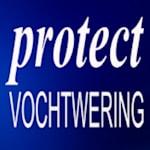 VOF Protect Vochtwering